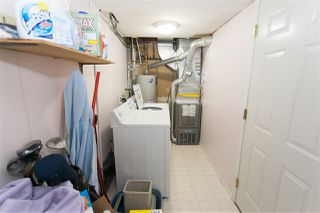 Photo 14: 3246 272B Street in Langley: Aldergrove Langley House for sale : MLS®# R2190471