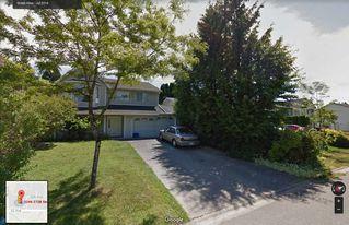 Photo 17: 3246 272B Street in Langley: Aldergrove Langley House for sale : MLS®# R2190471
