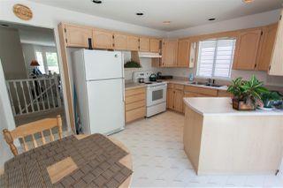 Photo 2: 3246 272B Street in Langley: Aldergrove Langley House for sale : MLS®# R2190471