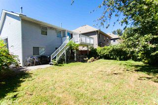 Photo 16: 3246 272B Street in Langley: Aldergrove Langley House for sale : MLS®# R2190471