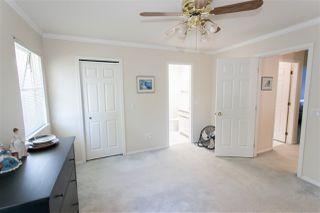 Photo 7: 3246 272B Street in Langley: Aldergrove Langley House for sale : MLS®# R2190471