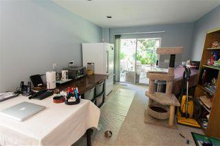 Photo 10: 3246 272B Street in Langley: Aldergrove Langley House for sale : MLS®# R2190471