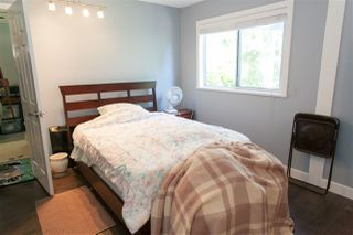 Photo 13: 3246 272B Street in Langley: Aldergrove Langley House for sale : MLS®# R2190471
