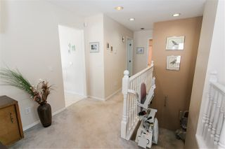 Photo 8: 3246 272B Street in Langley: Aldergrove Langley House for sale : MLS®# R2190471