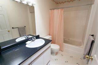 Photo 9: 3246 272B Street in Langley: Aldergrove Langley House for sale : MLS®# R2190471