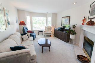 Photo 4: 3246 272B Street in Langley: Aldergrove Langley House for sale : MLS®# R2190471