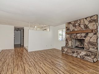 Photo 4: IMPERIAL BEACH House for rent : 3 bedrooms : 932 Ebony Avenue
