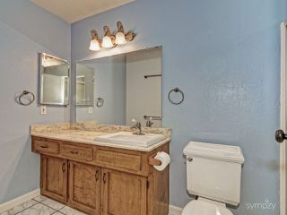 Photo 16: IMPERIAL BEACH House for rent : 3 bedrooms : 932 Ebony Avenue