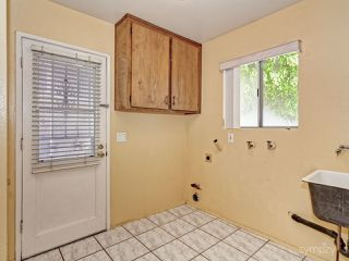 Photo 20: IMPERIAL BEACH House for rent : 3 bedrooms : 932 Ebony Avenue