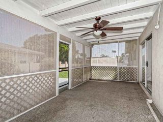 Photo 21: IMPERIAL BEACH House for rent : 3 bedrooms : 932 Ebony Avenue