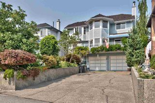 Photo 28: 74 SEYMOUR Court in New Westminster: Fraserview NW House for sale : MLS®# R2196823