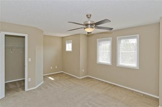 Photo 20: Country Hills Townhome For Sale