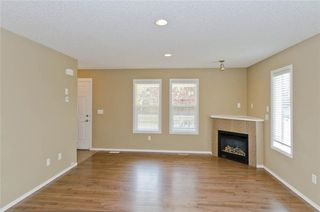 Photo 7: Country Hills Townhome For Sale