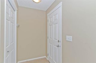 Photo 5: Country Hills Townhome For Sale