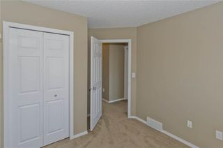 Photo 22: Country Hills Townhome For Sale
