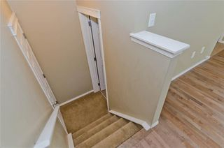 Photo 15: Country Hills Townhome For Sale