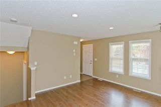 Photo 6: Country Hills Townhome For Sale