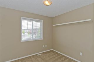 Photo 21: Country Hills Townhome For Sale