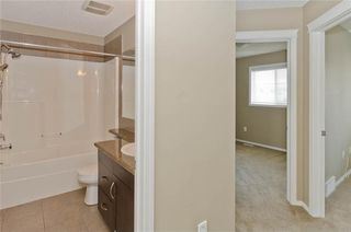 Photo 17: Country Hills Townhome For Sale