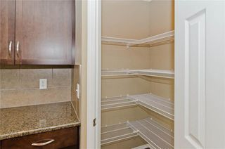 Photo 14: Country Hills Townhome For Sale