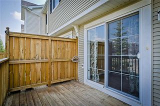 Photo 13: Country Hills Townhome For Sale