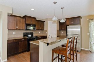 Photo 10: Country Hills Townhome For Sale
