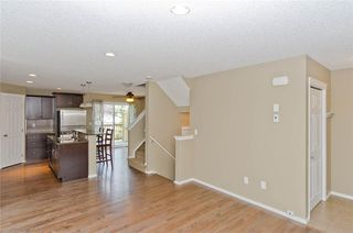 Photo 8: 26 Country Village Gate NE in Calgary: Country Hills Village House for sale : MLS®# C4131824