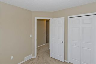 Photo 24: Country Hills Townhome For Sale