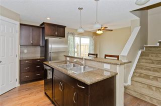 Photo 11: Country Hills Townhome For Sale