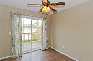 Photo 12: Country Hills Townhome For Sale