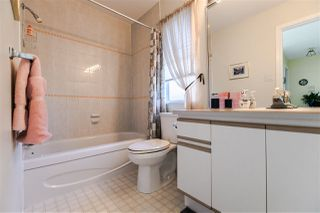 "Photo 12: 108 6109 W BOUNDARY Drive in Surrey: Panorama Ridge Townhouse for sale in ""Lakewood Gardens"" : MLS®# R2197585"