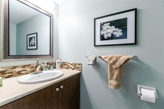 "Photo 17: 108 6109 W BOUNDARY Drive in Surrey: Panorama Ridge Townhouse for sale in ""Lakewood Gardens"" : MLS®# R2197585"