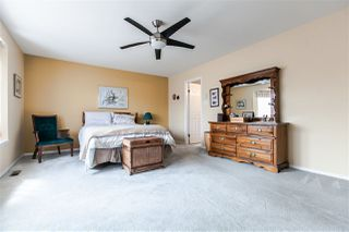 "Photo 14: 108 6109 W BOUNDARY Drive in Surrey: Panorama Ridge Townhouse for sale in ""Lakewood Gardens"" : MLS®# R2197585"
