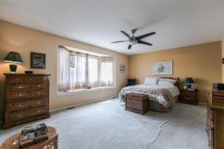 "Photo 13: 108 6109 W BOUNDARY Drive in Surrey: Panorama Ridge Townhouse for sale in ""Lakewood Gardens"" : MLS®# R2197585"