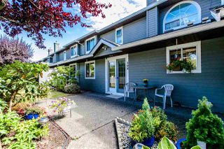 "Photo 19: 108 6109 W BOUNDARY Drive in Surrey: Panorama Ridge Townhouse for sale in ""Lakewood Gardens"" : MLS®# R2197585"