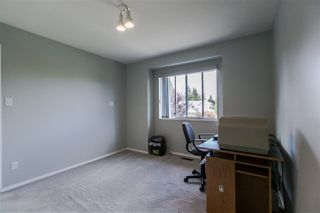 "Photo 10: 108 6109 W BOUNDARY Drive in Surrey: Panorama Ridge Townhouse for sale in ""Lakewood Gardens"" : MLS®# R2197585"