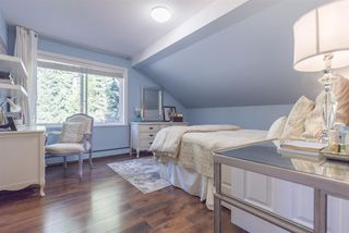 "Photo 16: 6059 237A Place in Langley: Salmon River House for sale in ""Tall Timbers"" : MLS®# R2202249"