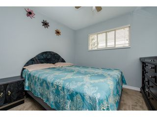 Photo 15: 32356 ADAIR Avenue in Abbotsford: Abbotsford West House for sale : MLS®# R2205507