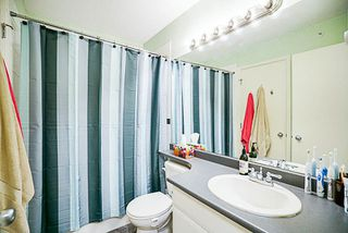 "Photo 15: 417 6833 VILLAGE GREEN in Burnaby: Highgate Condo for sale in ""CARMEL"" (Burnaby South)  : MLS®# R2206766"