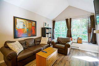 "Photo 9: 417 6833 VILLAGE GREEN in Burnaby: Highgate Condo for sale in ""CARMEL"" (Burnaby South)  : MLS®# R2206766"