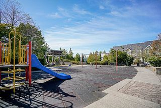 "Photo 19: 417 6833 VILLAGE GREEN in Burnaby: Highgate Condo for sale in ""CARMEL"" (Burnaby South)  : MLS®# R2206766"