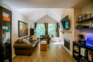 "Photo 12: 417 6833 VILLAGE GREEN in Burnaby: Highgate Condo for sale in ""CARMEL"" (Burnaby South)  : MLS®# R2206766"