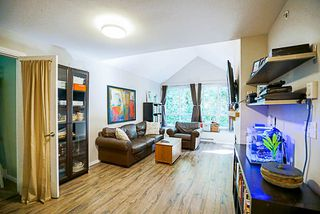 "Photo 7: 417 6833 VILLAGE GREEN in Burnaby: Highgate Condo for sale in ""CARMEL"" (Burnaby South)  : MLS®# R2206766"