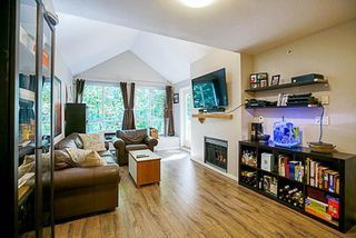 "Photo 8: 417 6833 VILLAGE GREEN in Burnaby: Highgate Condo for sale in ""CARMEL"" (Burnaby South)  : MLS®# R2206766"