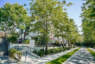 "Photo 20: 417 6833 VILLAGE GREEN in Burnaby: Highgate Condo for sale in ""CARMEL"" (Burnaby South)  : MLS®# R2206766"