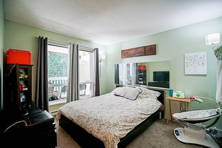 "Photo 14: 417 6833 VILLAGE GREEN in Burnaby: Highgate Condo for sale in ""CARMEL"" (Burnaby South)  : MLS®# R2206766"