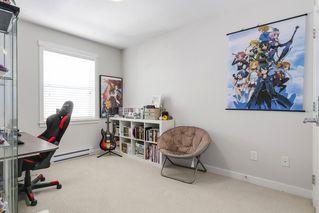 Photo 13: 16457 24A Avenue in Surrey: Grandview Surrey Condo for sale (South Surrey White Rock)  : MLS®# R2210767