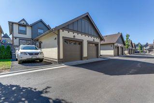 Photo 19: 16457 24A Avenue in Surrey: Grandview Surrey Condo for sale (South Surrey White Rock)  : MLS®# R2210767