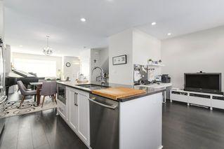 Photo 7: 16457 24A Avenue in Surrey: Grandview Surrey Condo for sale (South Surrey White Rock)  : MLS®# R2210767