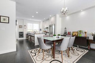 Photo 4: 16457 24A Avenue in Surrey: Grandview Surrey Condo for sale (South Surrey White Rock)  : MLS®# R2210767
